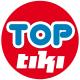 toptiki's picture