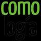 comologia's picture