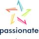 passionatestars's picture