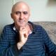 Manuel Ferreira's picture