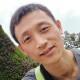 jameszhang023's picture