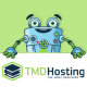 TMDHosting's picture