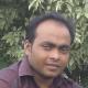 debrajn's picture
