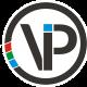 vip_sa's picture