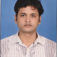 ashutoshr's picture