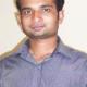 jatbhatti's picture