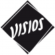 VISIOS's picture