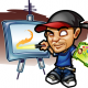 jive01's picture