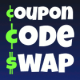Coupon Code Swap's picture