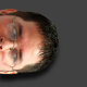 ScottProck's picture