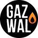 gazwal's picture