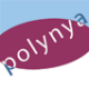 polynya's picture