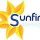 sunfire-design's picture