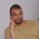 nabil.sadki's picture