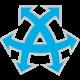 Agileware's picture