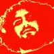 alaa's picture