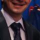 ScottBaetz's picture