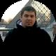 daniel.matcau's picture