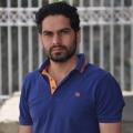 shafqat1982's picture