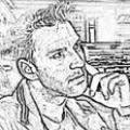 alesr's picture