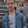 hchonov's picture