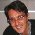 KarimB's picture