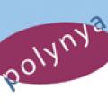 polynya's picture