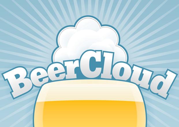 Web Services + Beer = BeerCloud on Mobile | Drupal org