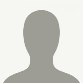 19252202140的头像