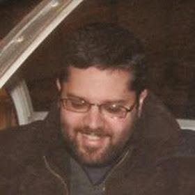 davidhernandez's picture