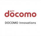 DOCOMO Innovations, Inc.