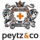Peytz & Co