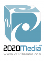 2020Media.com