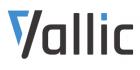 Vallic