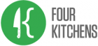Four Kitchens