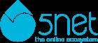 5NET Interactive
