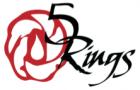 5 Rings Web