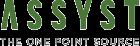 Assyst Inc.