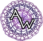 AlbanyWeb