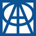Azurite Media Ltd