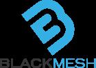 BlackMesh