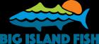 Big Island Fish