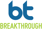 Breakthrough Technologies, LLC