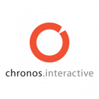 Chronos Interactive Media