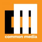 Common Media