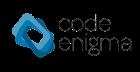 Code Enigma