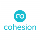 Cohesion DX8