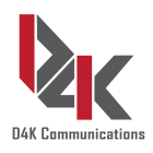 D4K Communications