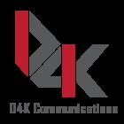 D4K Communications