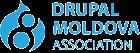 Drupal Moldova Association